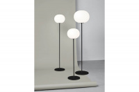 Flos Glo-Ball Floor