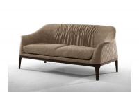 Tonin Tiffany sofa