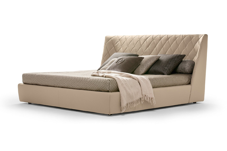 Alberta salotti Grace bed