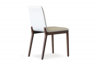 Tonon Salt&Pepper chair