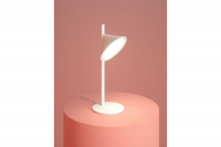 Axolight Orchid table